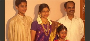 manavalakalai mandram in bangalore dating